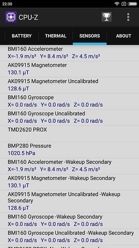 Screenshot_2016-10-29-22-30-29-562_com.cpuid.cpu_z