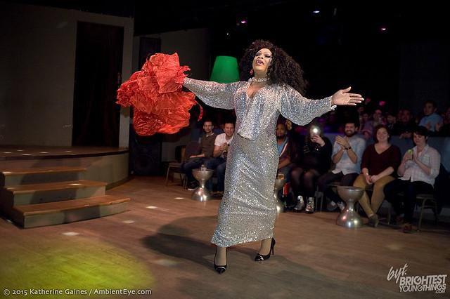 dragshow10-17-16