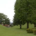 04 Corea del Sur, Gyeongju Tumulos 0004