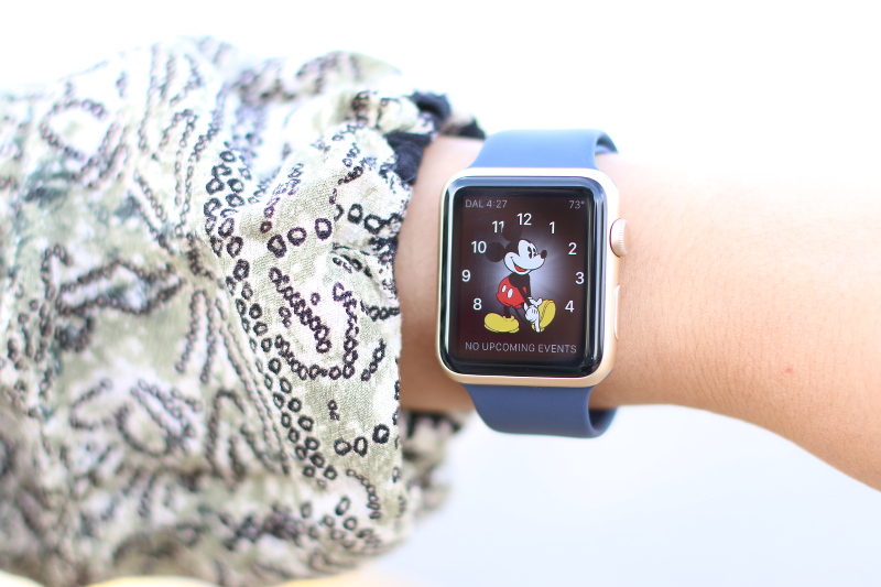 apple-watch-mickey-face-7