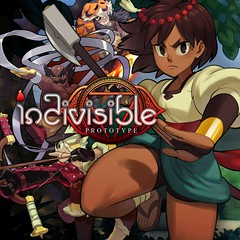 Indivisible Prototype Beta