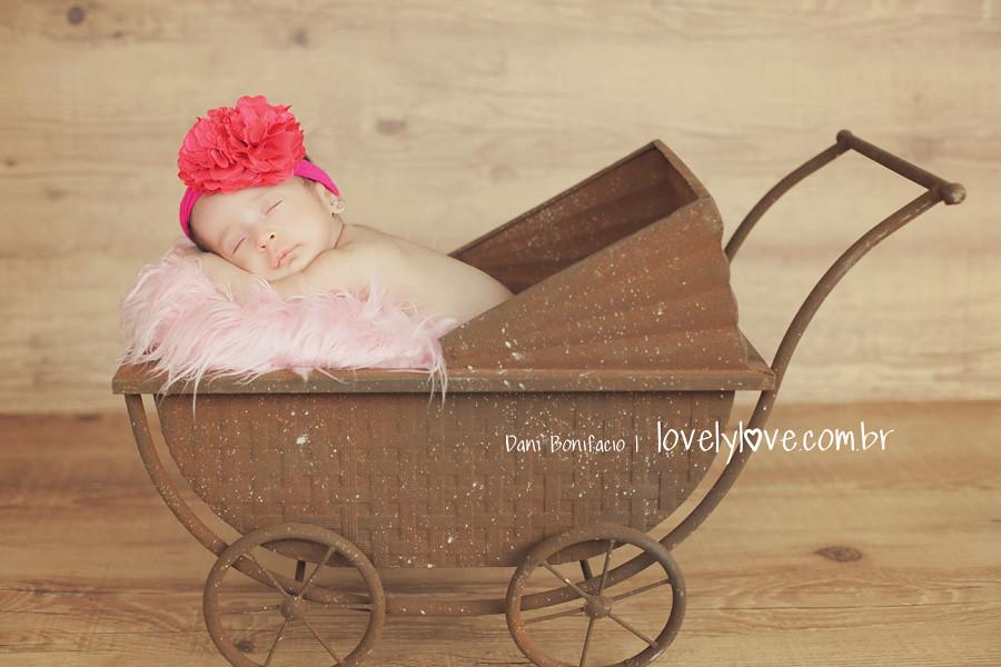 danibonifacio-lovelylove-fotografia-foto-fotografa-ensaio-book-newborn-recemnascido-baby-bebe-acompanhamentomensal-infantil-criança-balneariocamboriu-itajai-itapema