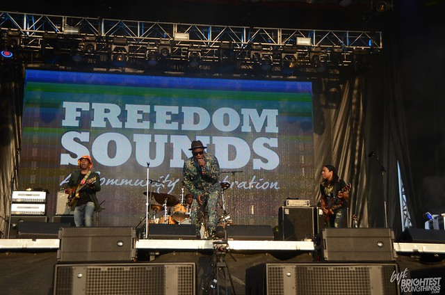 freedomsounds (8 of 50)