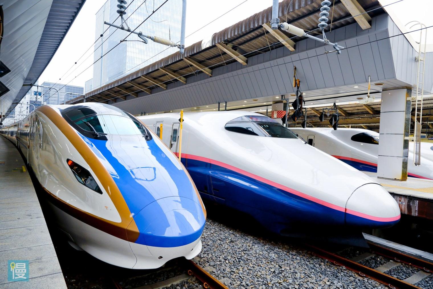 Tohoku 2016 - 520