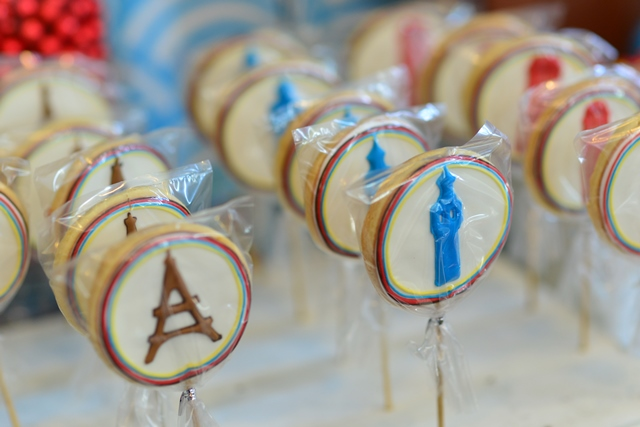 sweets (5)e