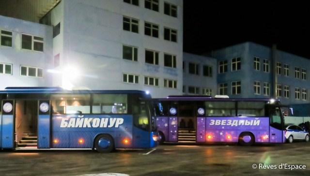 Bus_cosmonautes