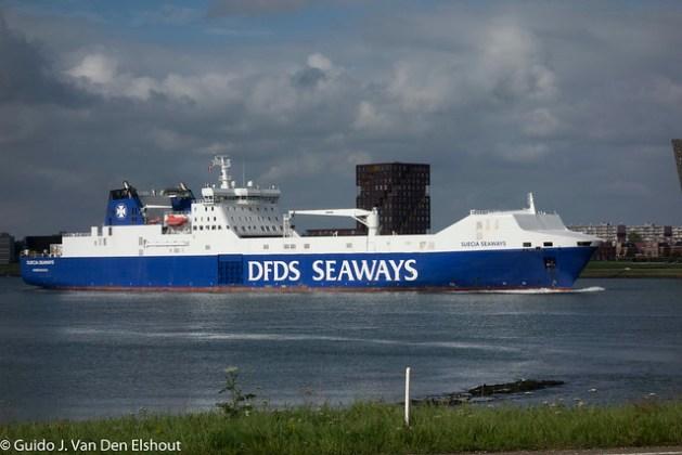 Suecia Seaways_DSC5429