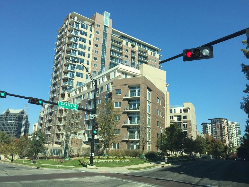 Springs Cedar Texas Dallas 2728