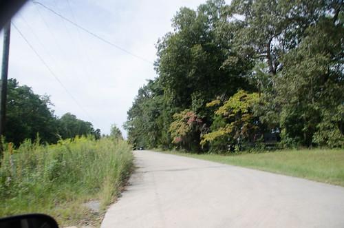 Tobaco Trail-78