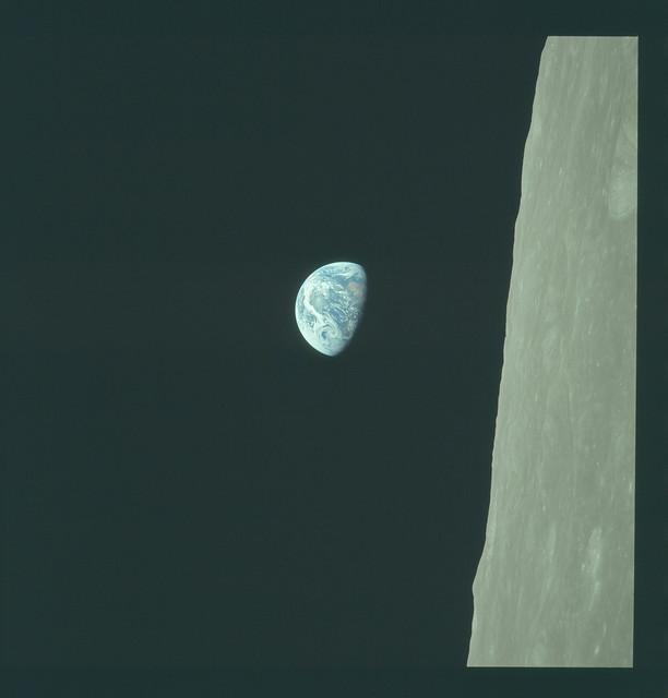 Apollo 8 Magazine 14/B