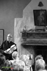 Thatched Cottage Christmas Recital (9)
