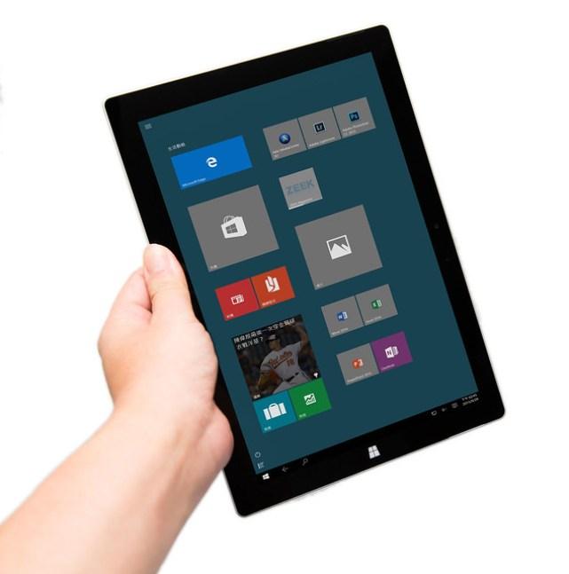 你升級了沒?!阿輝最愛五個 Windows 10 推薦新功能! @3C 達人廖阿輝