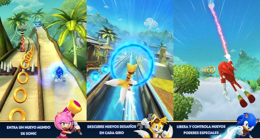 Sonic-Dash-2-a