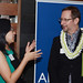 Su Jin Lim of OTTED talks to PBNʻs Kam Napier
