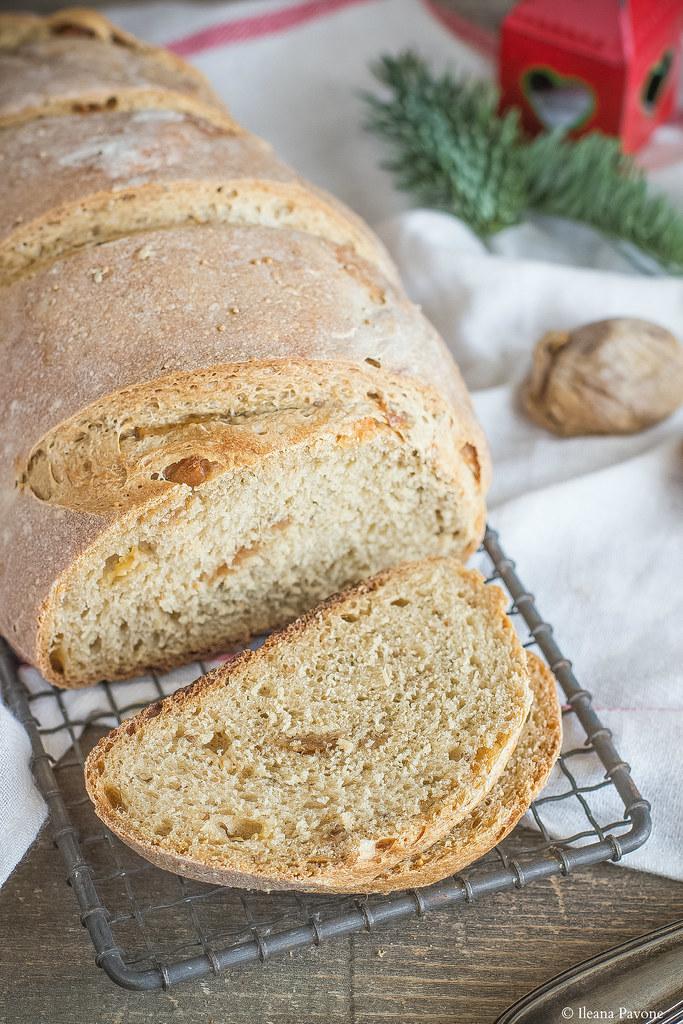 Pane ai fichi secchi e anice_2
