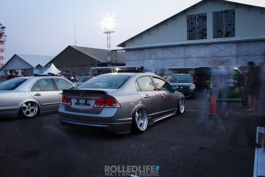 West Java-107