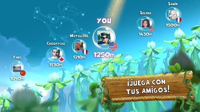 Rayman-Adventures-iOS-b