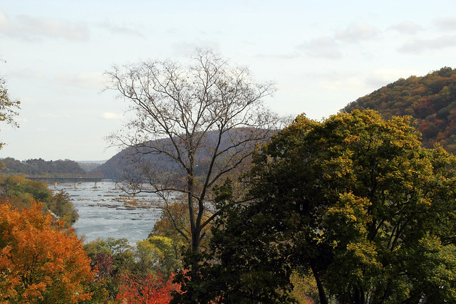 20151024_Harpers_Ferry_009