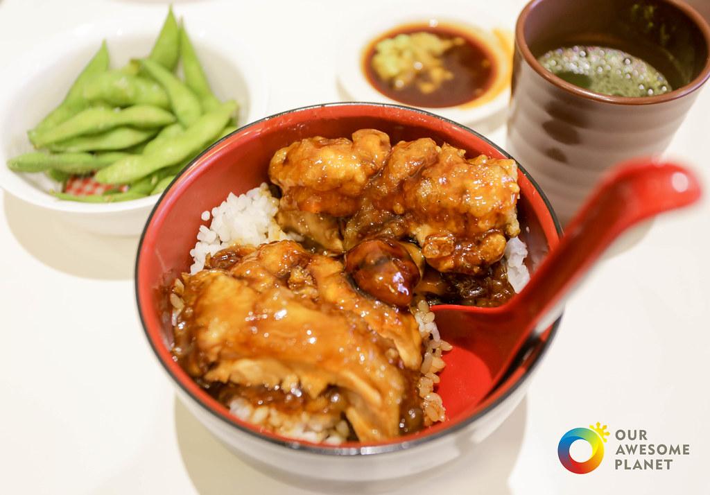 Genki Sushi-42.jpg