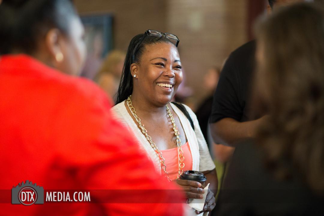 DFW Event Photography