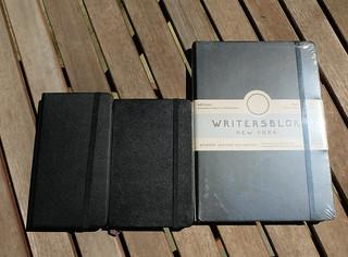 writersblok 2015.21