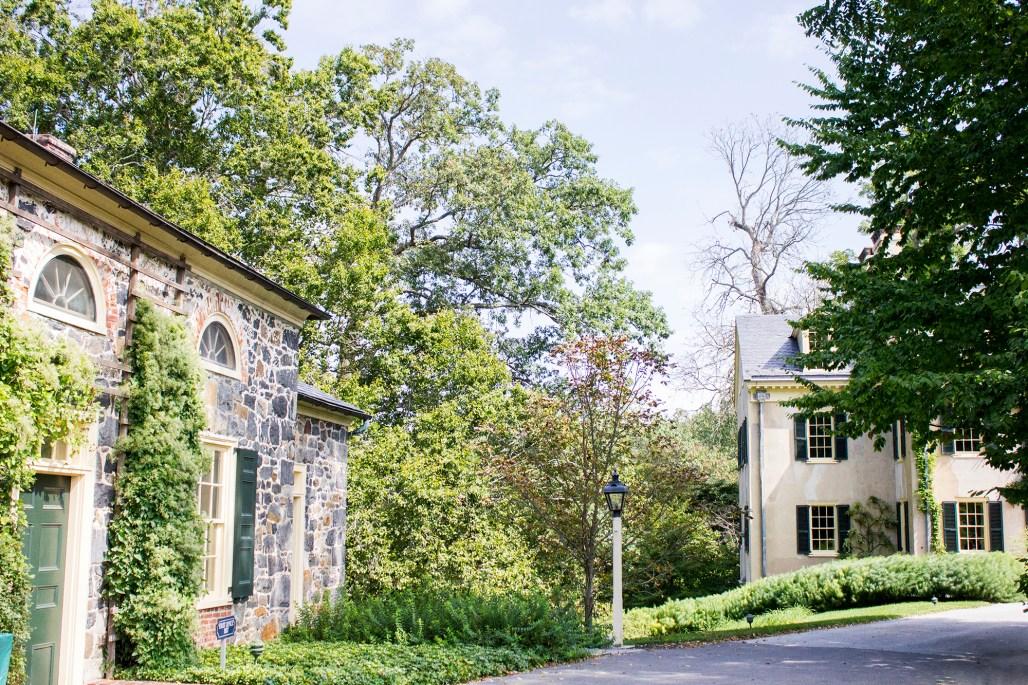hagley-garden-food-tour-house-office