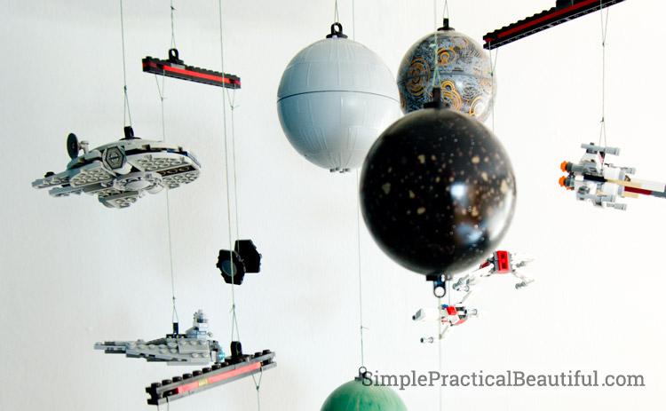 star-wars-lego-astroid
