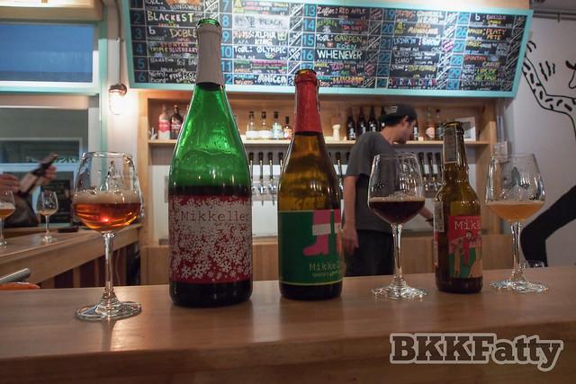 bar crawl bangkok-7