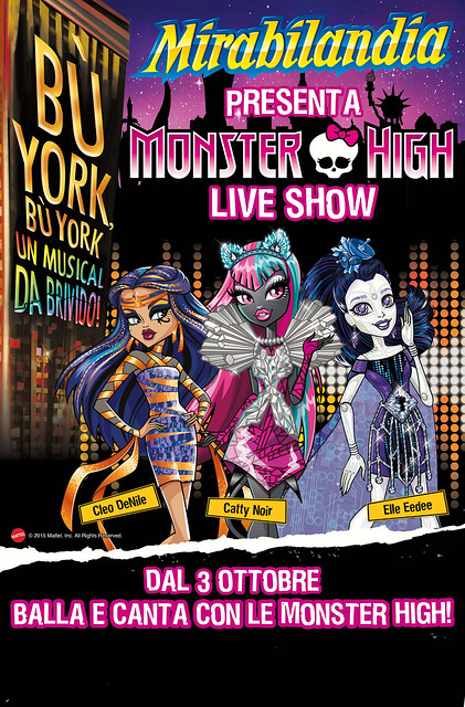 Monster-High-a-Mirabilandia