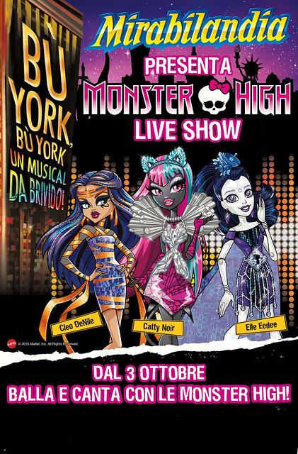 Monster-High-a-Mirabilandia