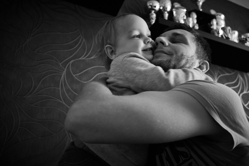 Father`s Love