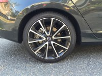 tire rack pirelli p7 - Bcep2015.nl