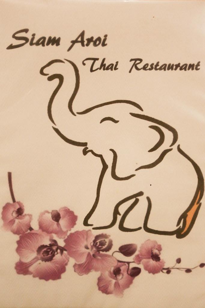 Siamaroi Thai Restaurant-24.jpg