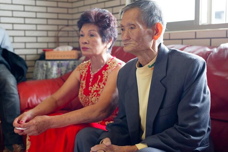 Peter&Sue_ (90)