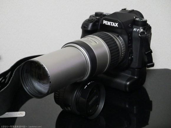 DMC-GX8-1000608