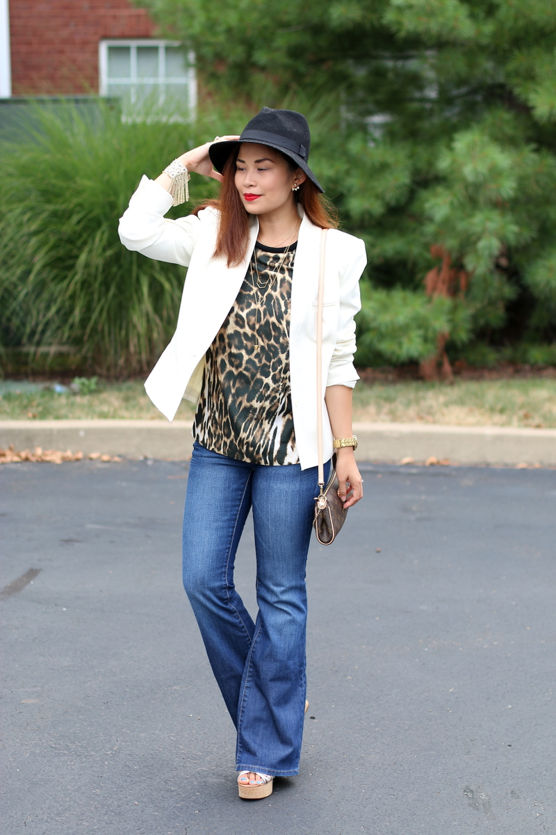 70s-trend-animal-print-flared-jeans-8