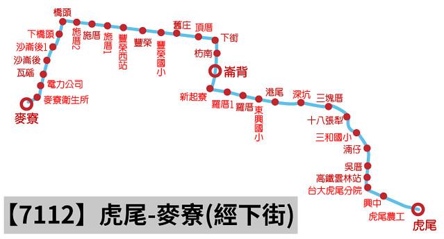 分享│雲林高鐵站客運和快捷接駁車時刻表資訊 (2019.12 更新) @ ME 旅食 :: 痞客邦