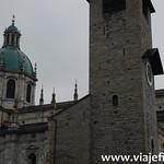 Viajefilos en Bergamo 23