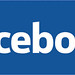 001_Facebook