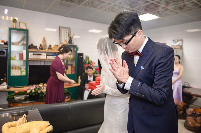 台北婚攝,婚攝優哥,新莊頤品,頤品大飯店,婚攝推薦