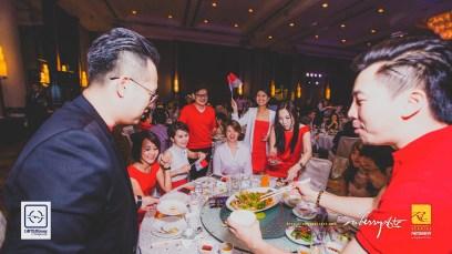 20150909 - [roberryarts]-BNI.Singapore.Awards.Night.2015-SteadFast.Chapter.[Robert's.Cam] - Pic 0044