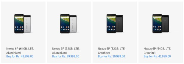 nexus_6p_price_in_india