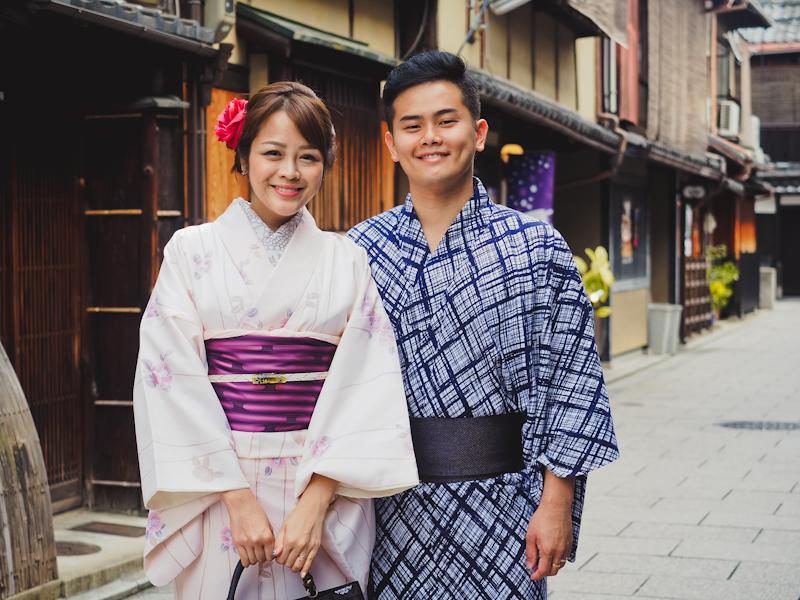 Kyoto-Kimono-Rental-Japan-17