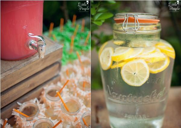 lemonadeA