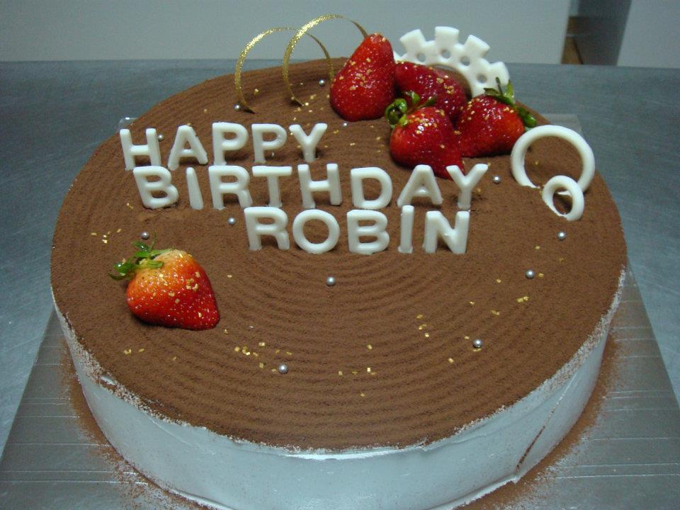 Fast Red Velvet Cake Recipe
