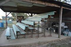 053 Zodiac Park