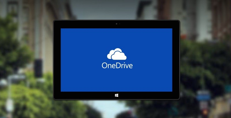onedrive-space