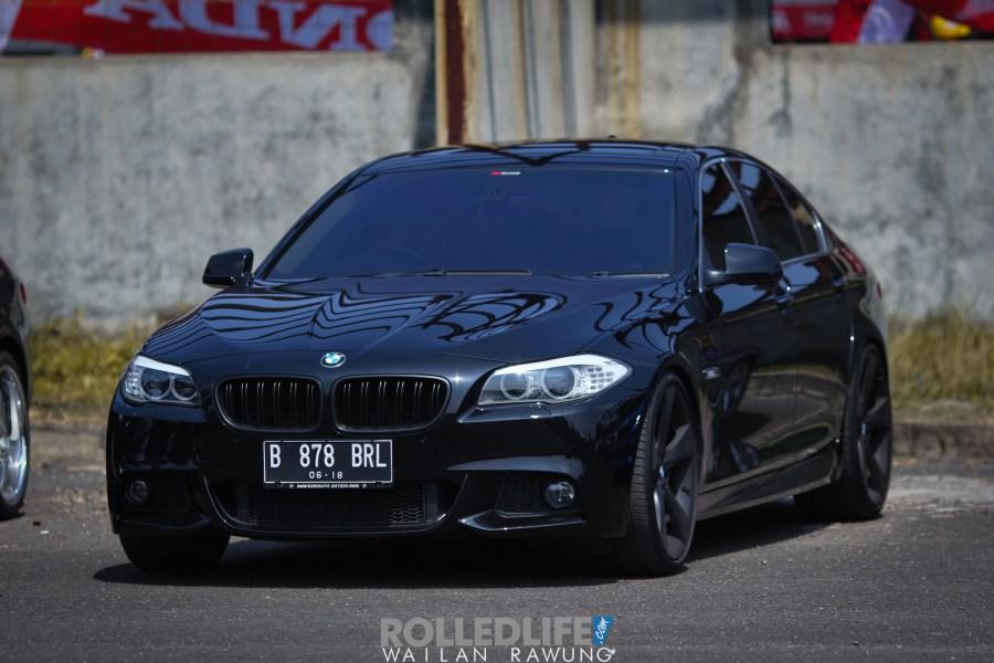 F10 Indonesia-56