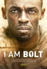 Assistir I Am Bolt Legendado