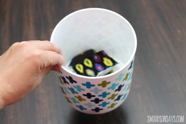 fabric scrap gifts for kids